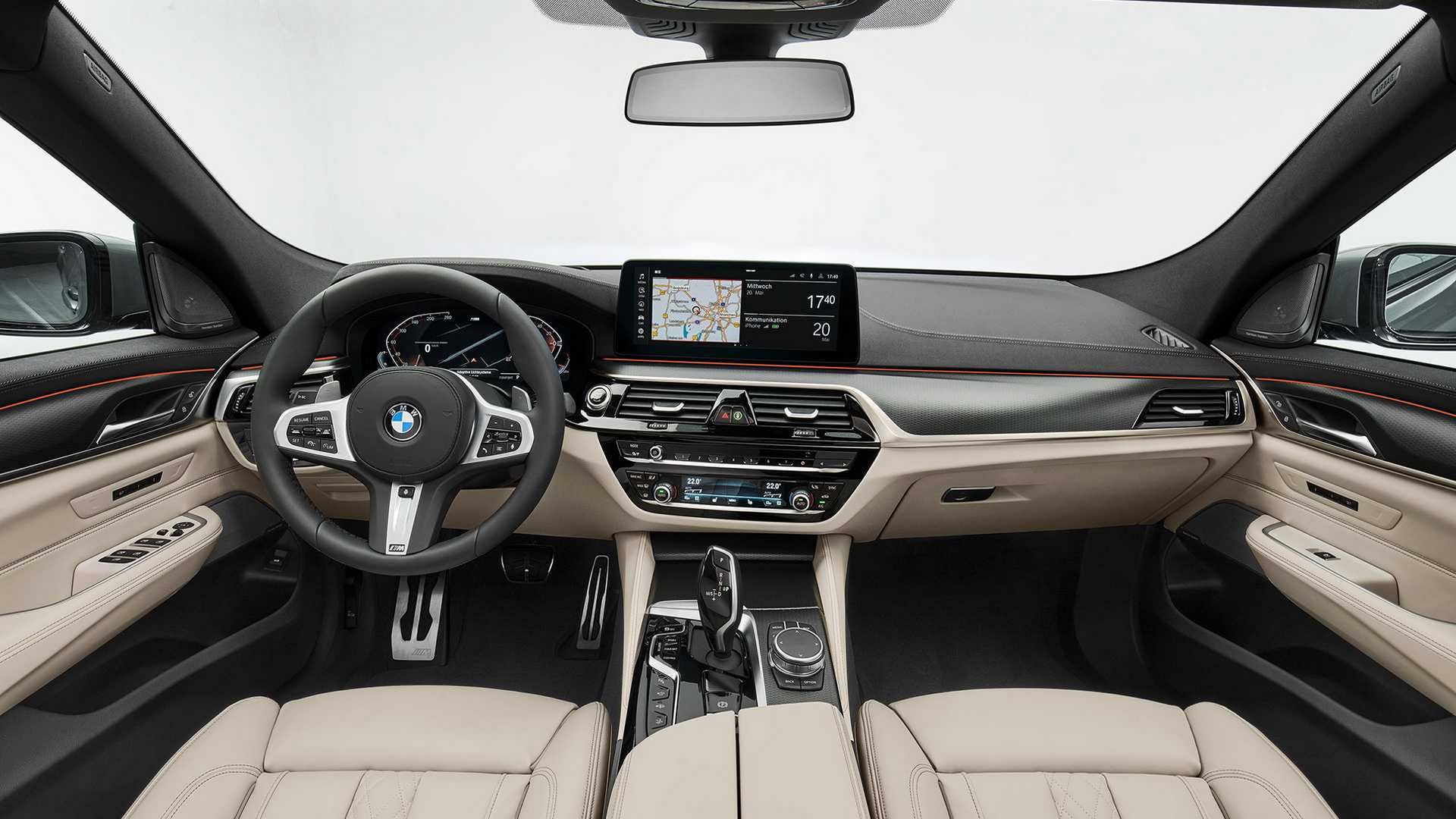 BMW-6-Series-GT-Gran-Turismo-facelift-2021-38