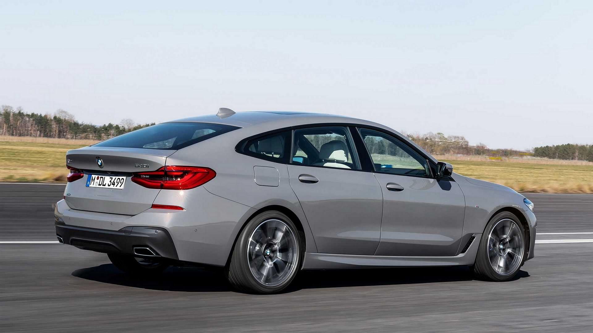 BMW-6-Series-GT-Gran-Turismo-facelift-2021-4