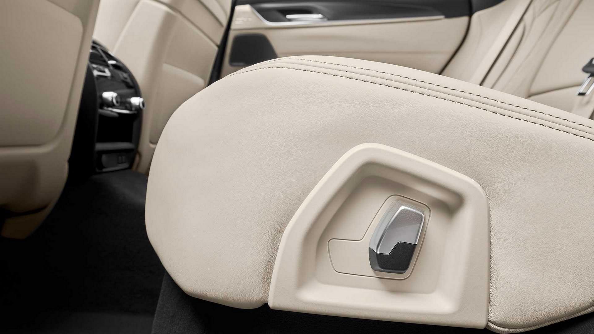 BMW-6-Series-GT-Gran-Turismo-facelift-2021-40