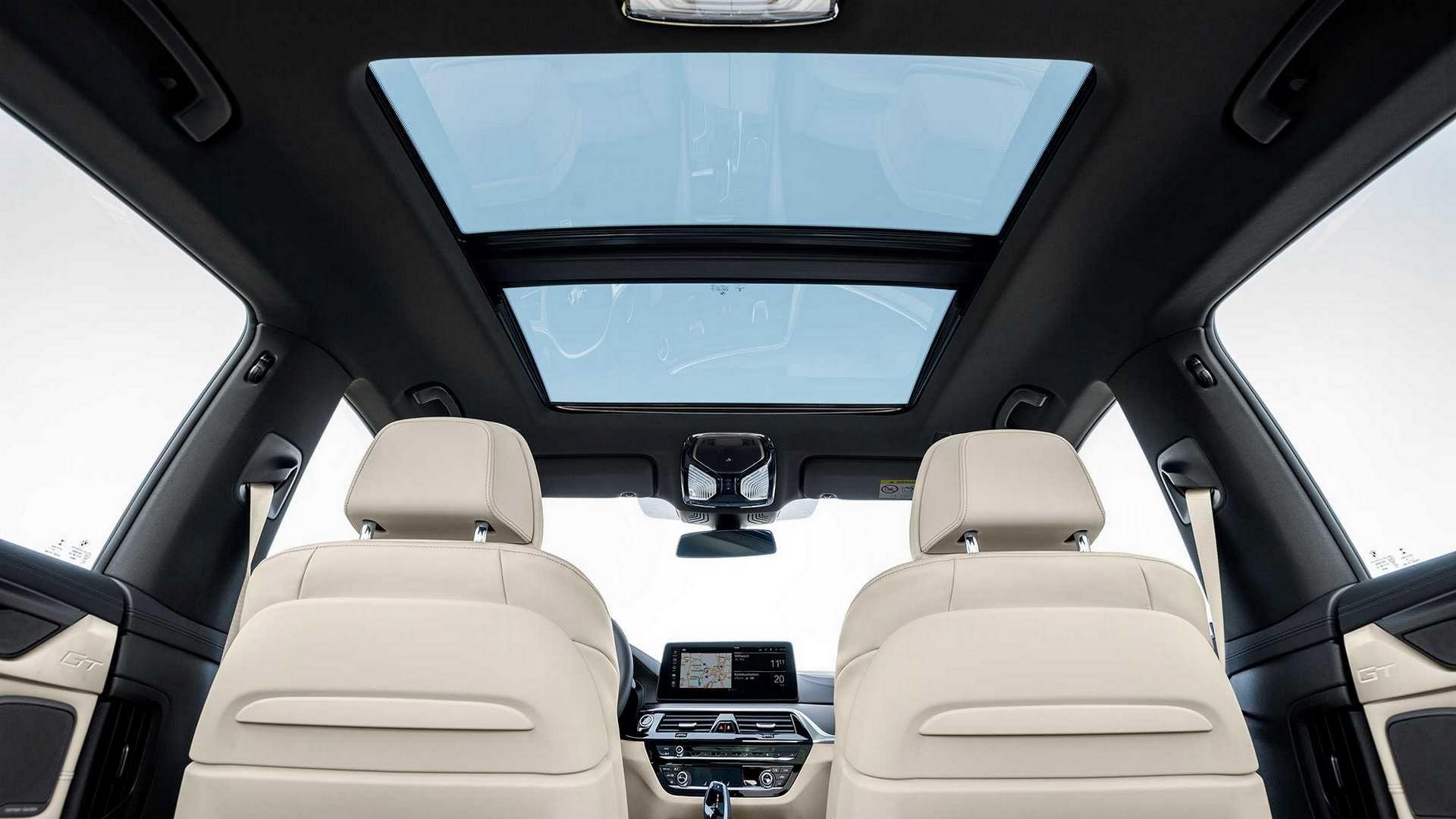 BMW-6-Series-GT-Gran-Turismo-facelift-2021-41