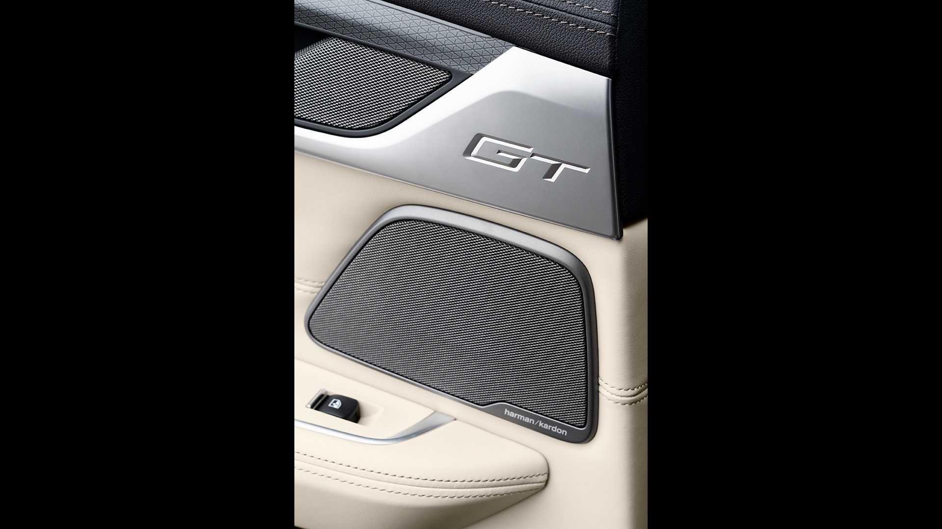 BMW-6-Series-GT-Gran-Turismo-facelift-2021-42