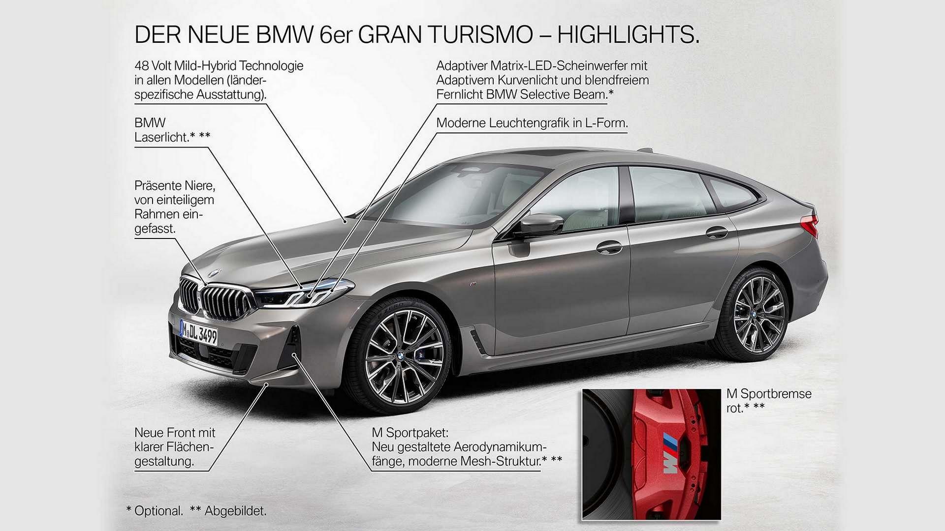 BMW-6-Series-GT-Gran-Turismo-facelift-2021-43