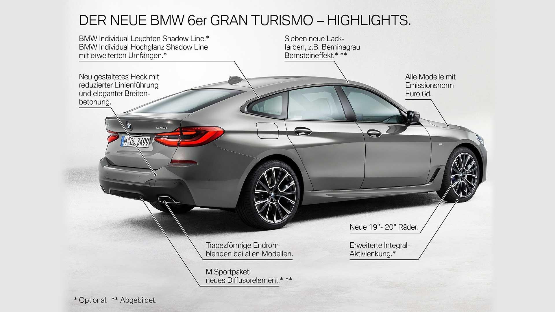 BMW-6-Series-GT-Gran-Turismo-facelift-2021-44