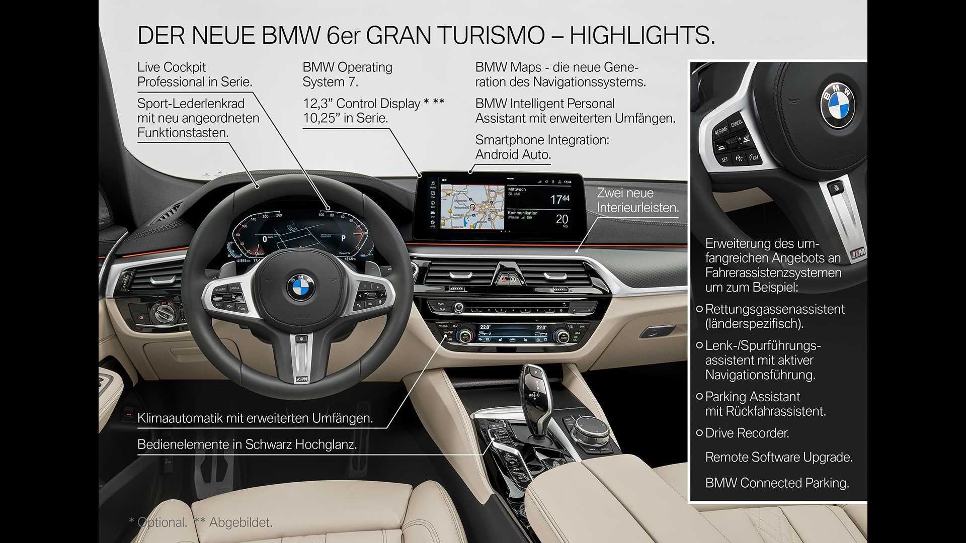 BMW-6-Series-GT-Gran-Turismo-facelift-2021-45