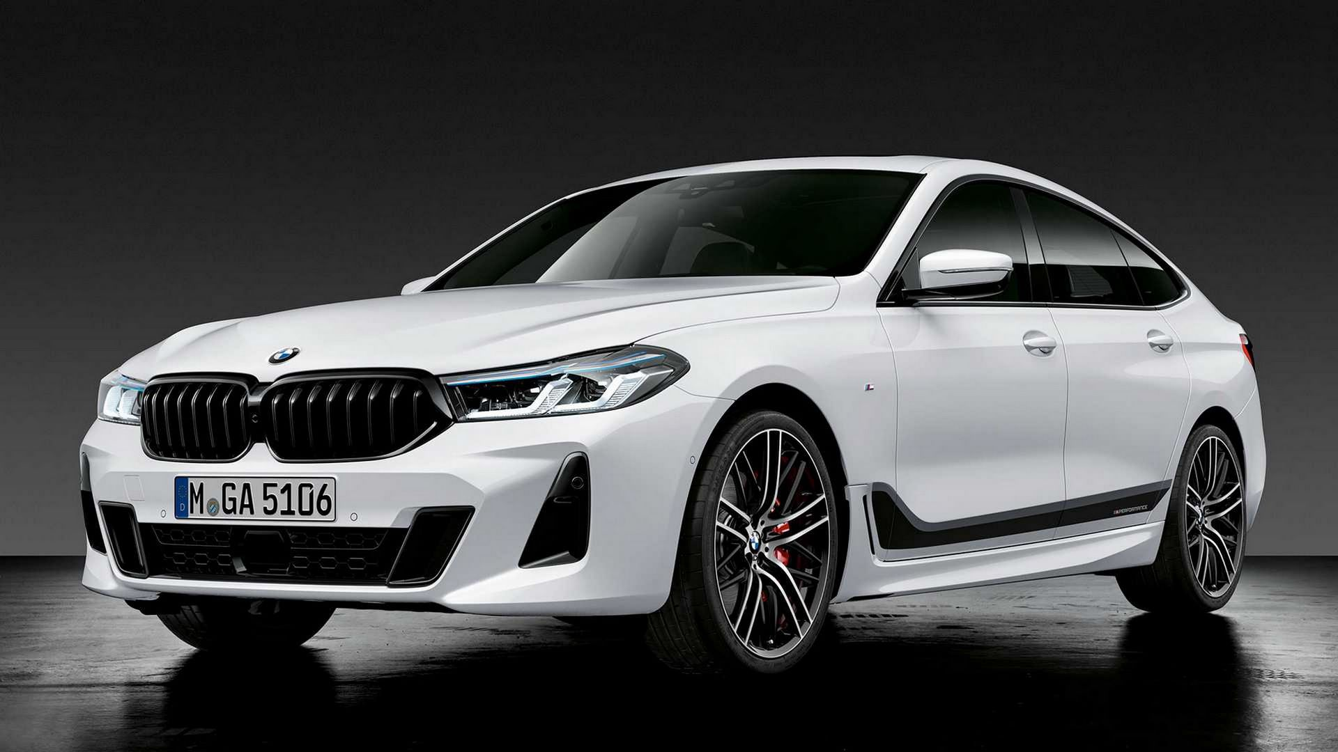 BMW-6-Series-GT-Gran-Turismo-facelift-2021-46