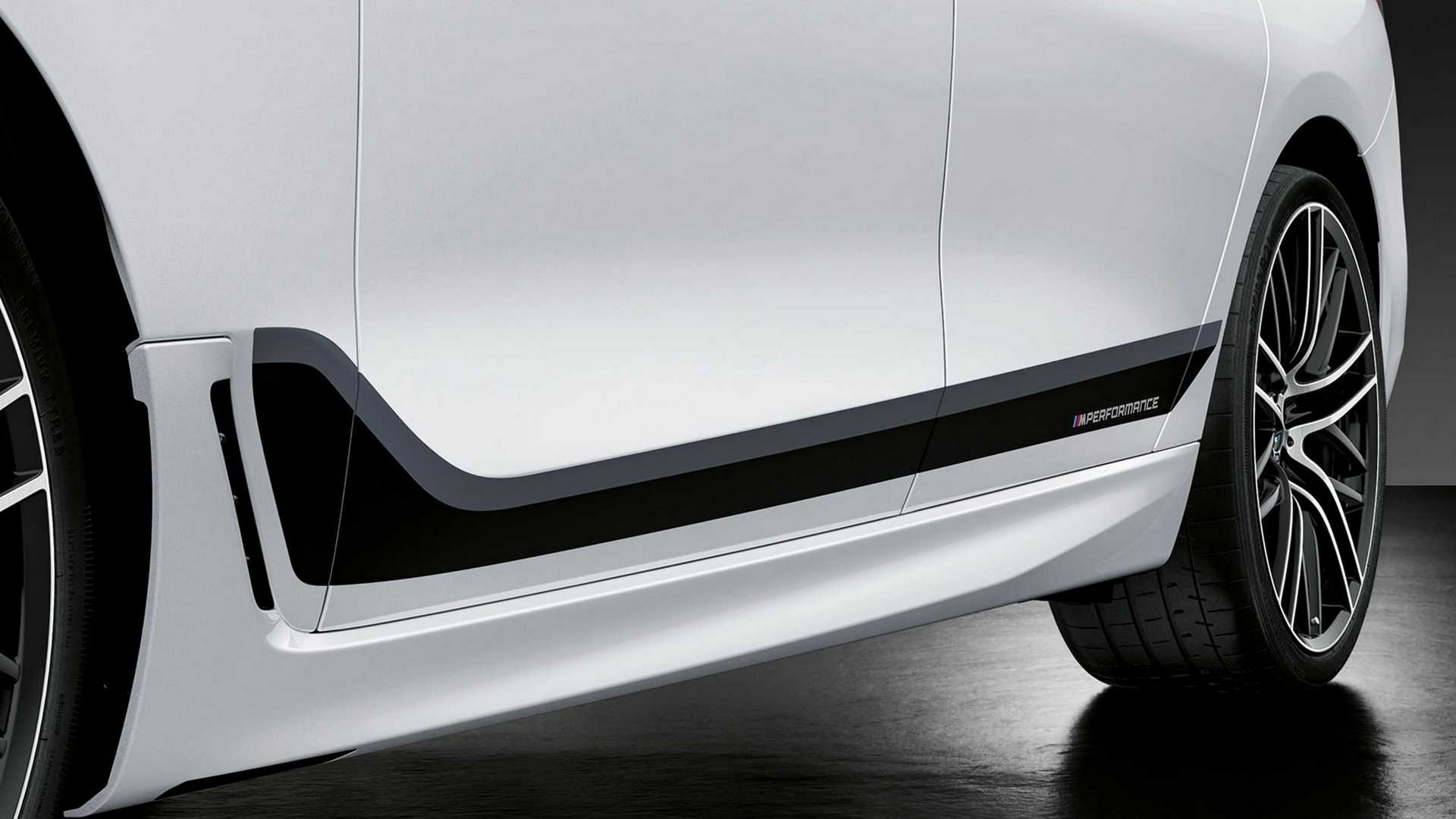 BMW-6-Series-GT-Gran-Turismo-facelift-2021-47