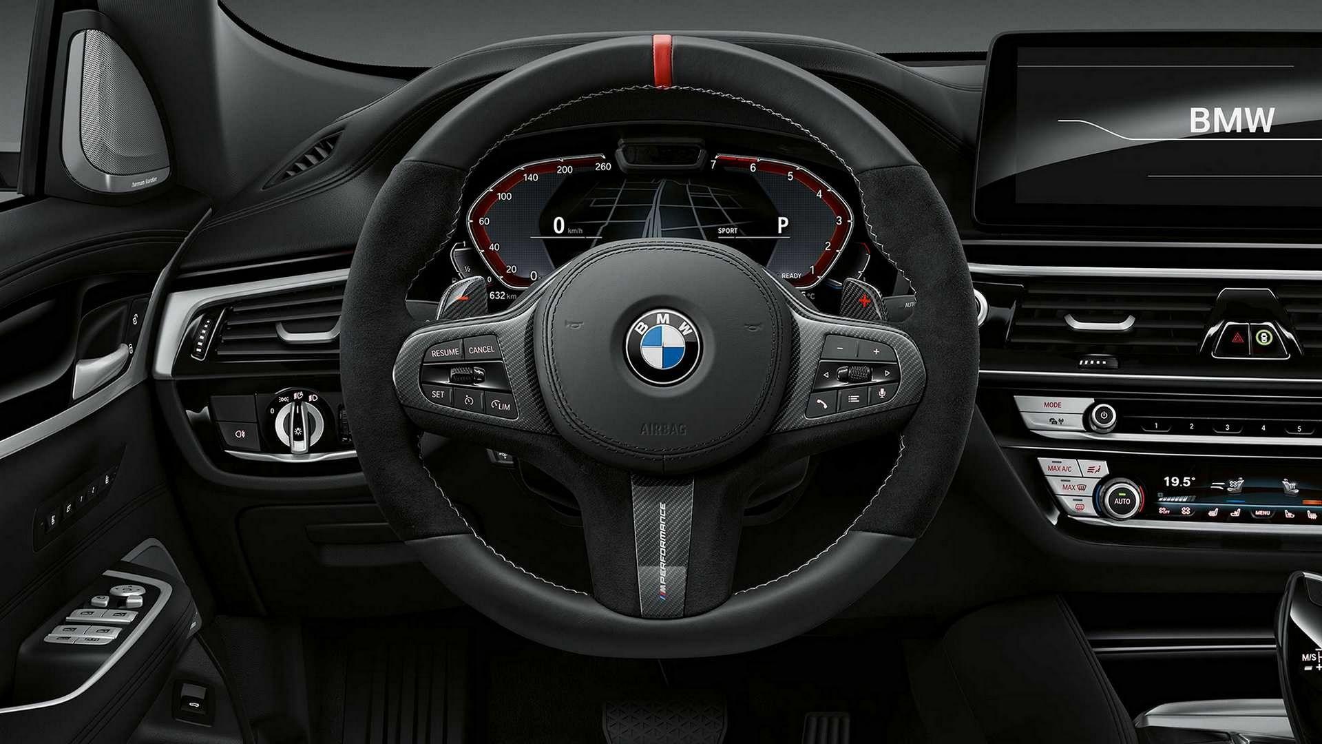 BMW-6-Series-GT-Gran-Turismo-facelift-2021-48