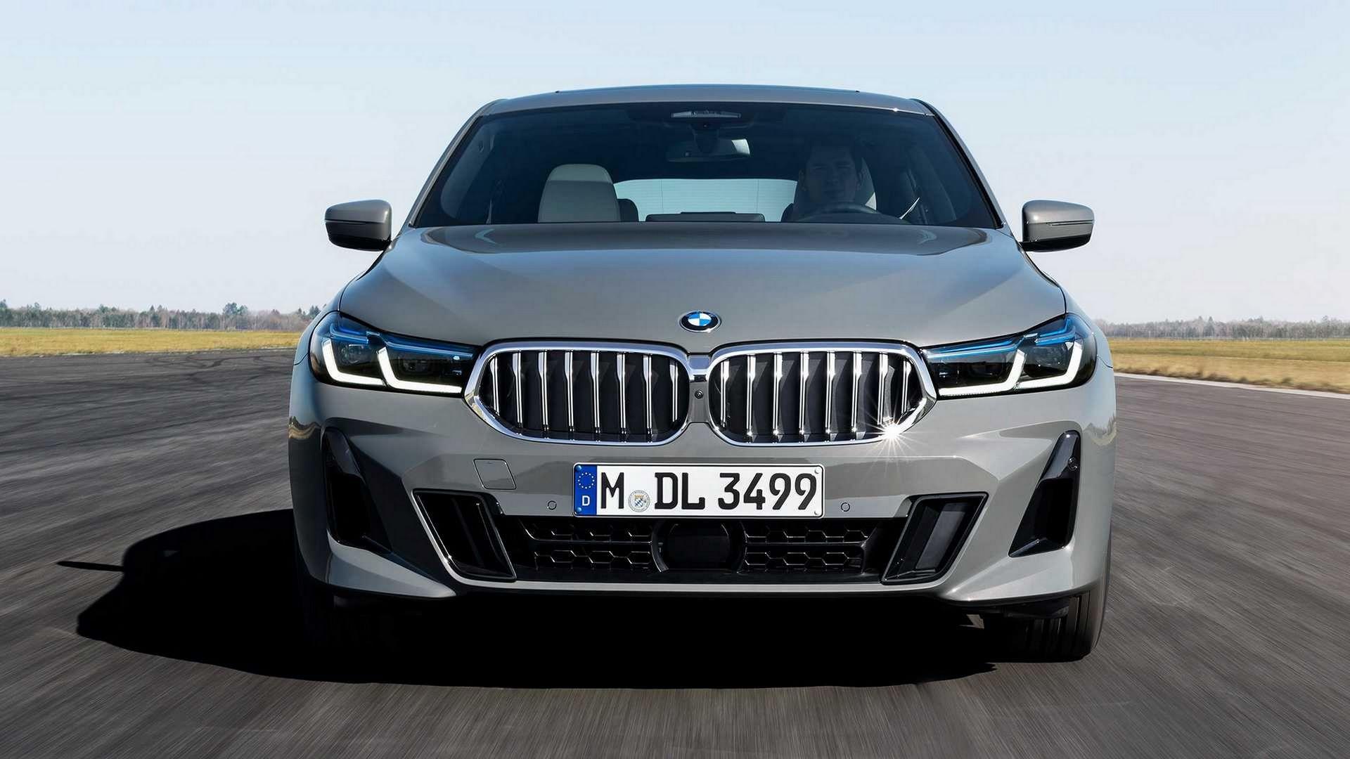 BMW-6-Series-GT-Gran-Turismo-facelift-2021-5