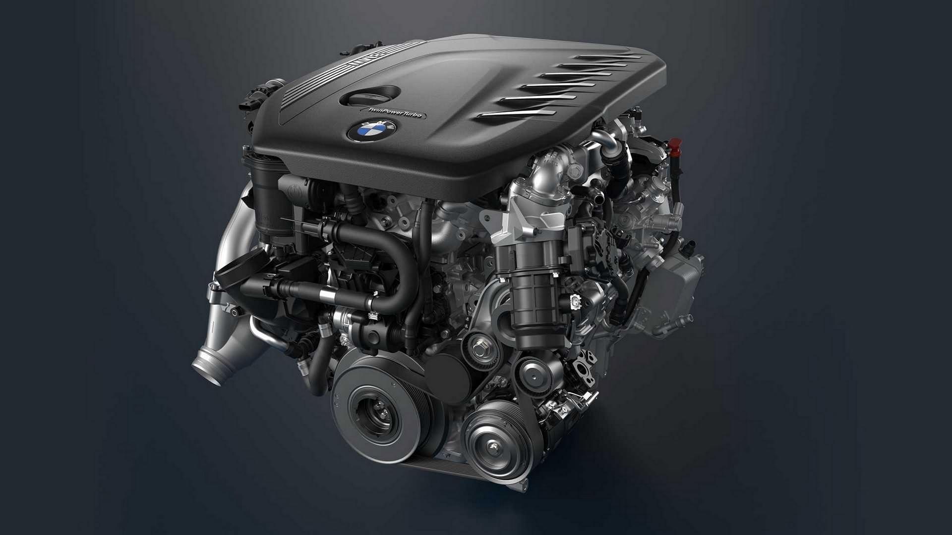 BMW-6-Series-GT-Gran-Turismo-facelift-2021-50