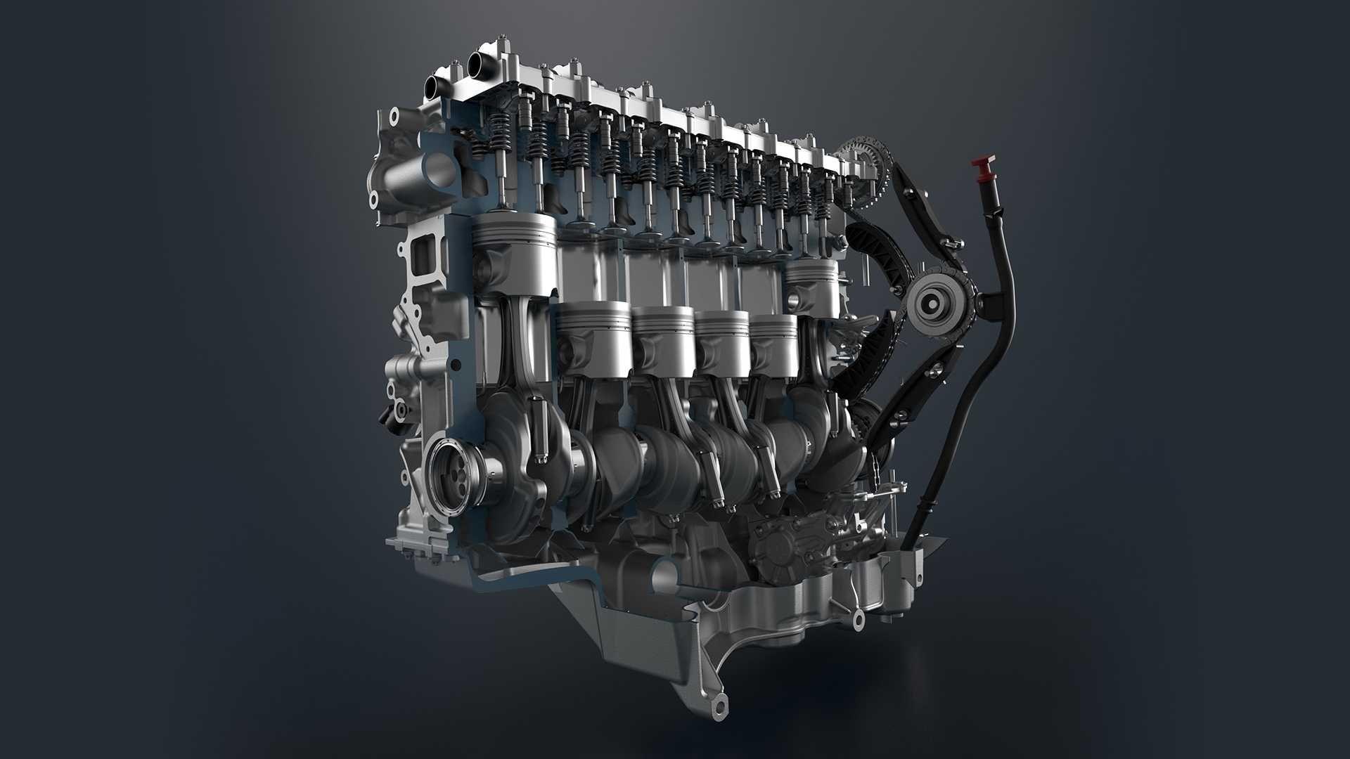 BMW-6-Series-GT-Gran-Turismo-facelift-2021-51