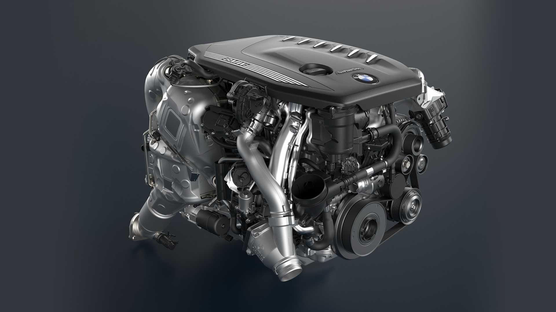 BMW-6-Series-GT-Gran-Turismo-facelift-2021-52