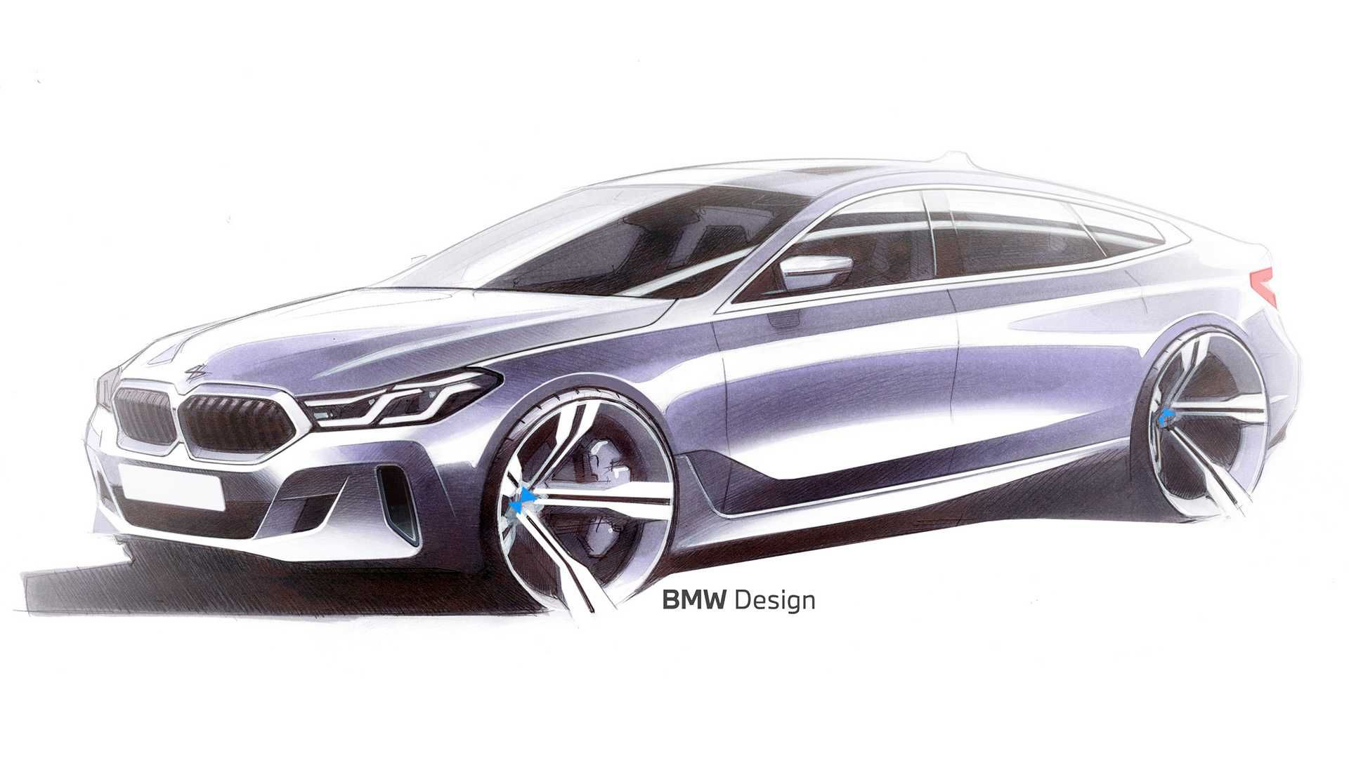 BMW-6-Series-GT-Gran-Turismo-facelift-2021-53