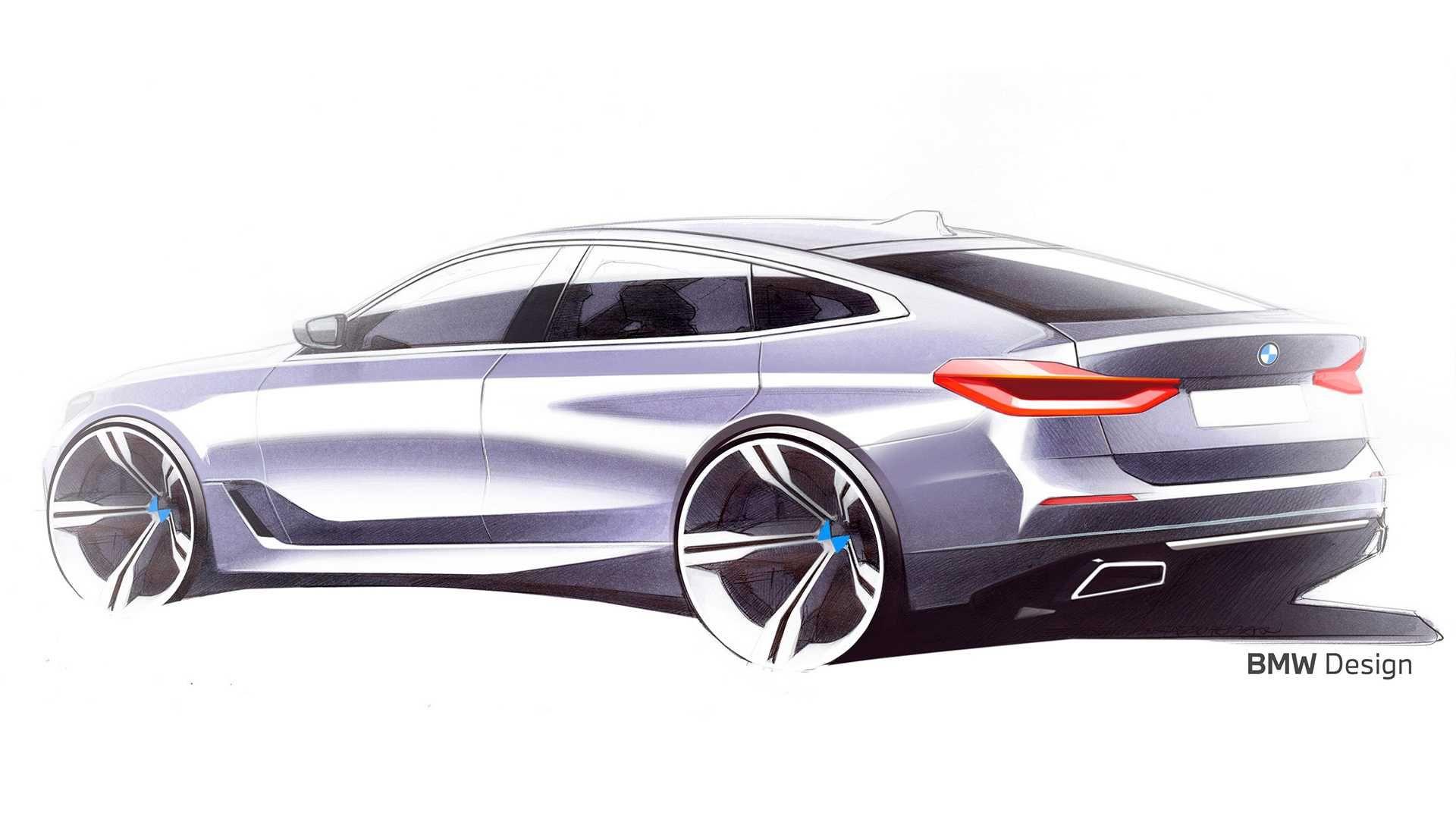 BMW-6-Series-GT-Gran-Turismo-facelift-2021-54