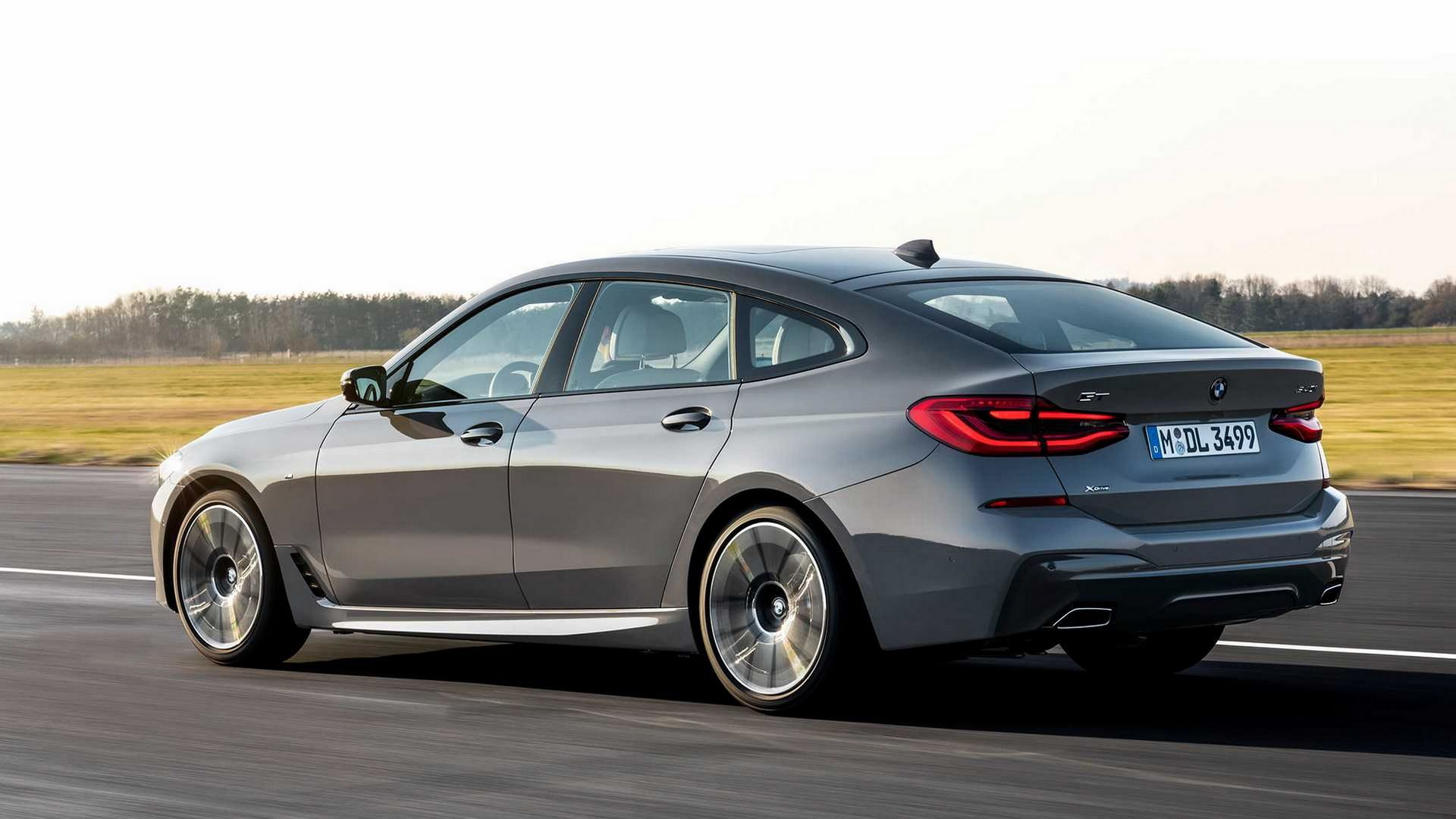 BMW-6-Series-GT-Gran-Turismo-facelift-2021-6