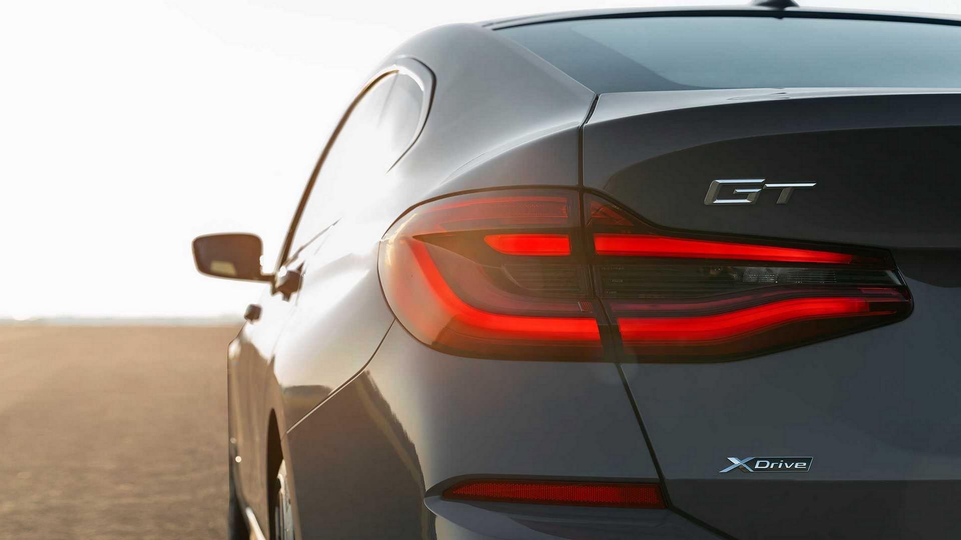 BMW-6-Series-GT-Gran-Turismo-facelift-2021-7