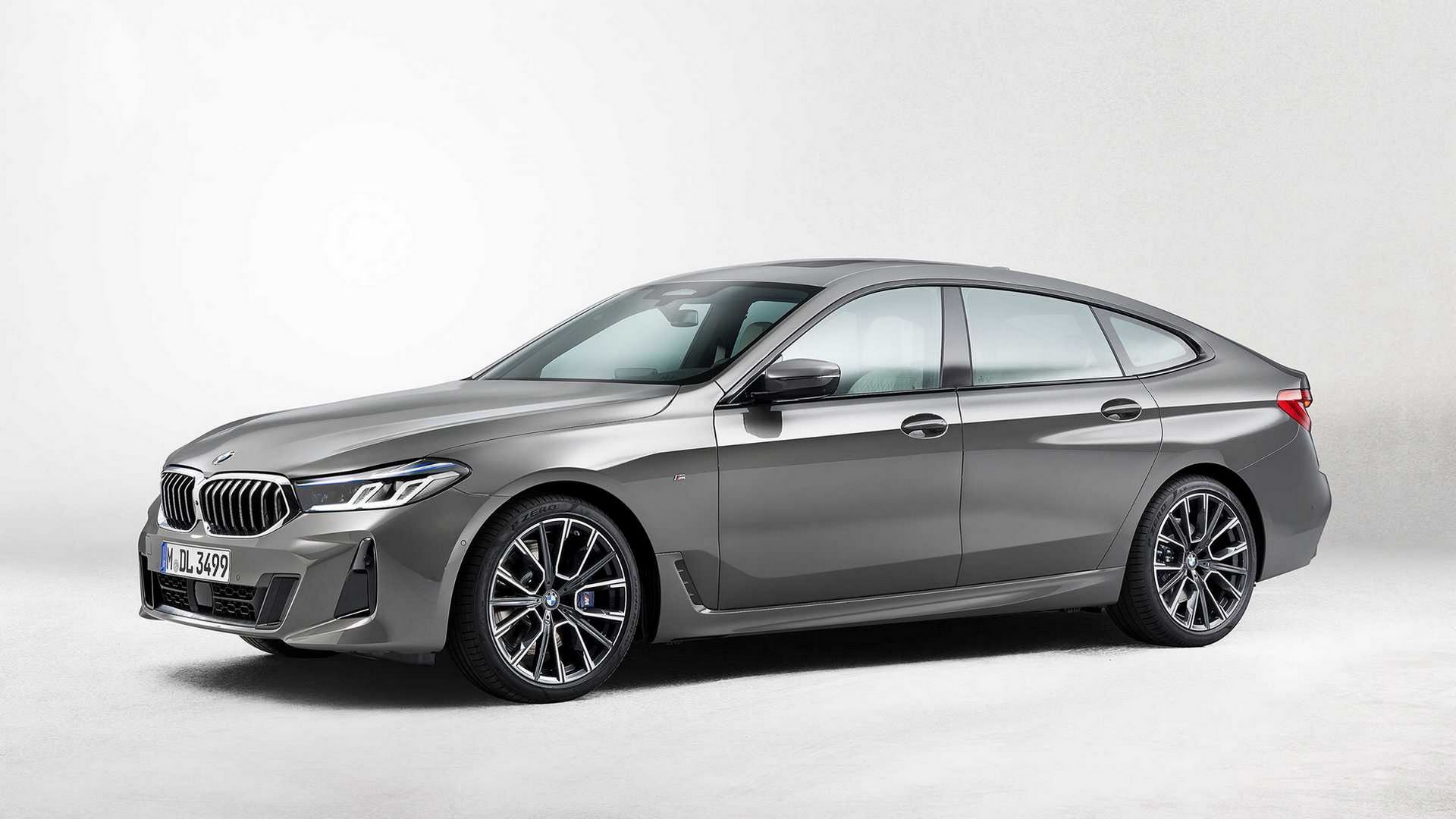BMW-6-Series-GT-Gran-Turismo-facelift-2021-8