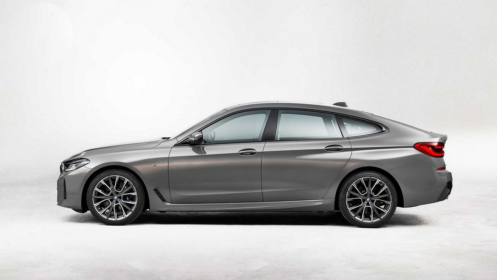 BMW-6-Series-GT-Gran-Turismo-facelift-2021-9