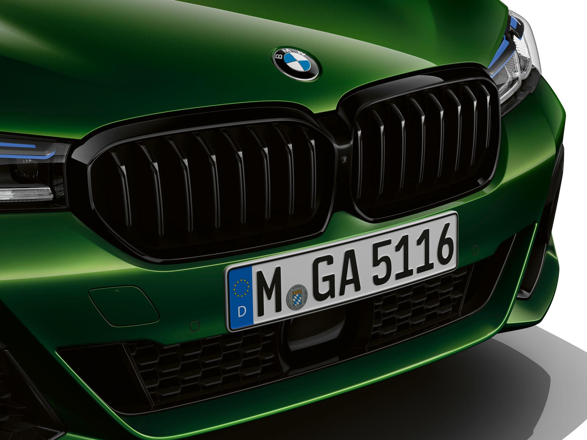 BMW-M550i-3