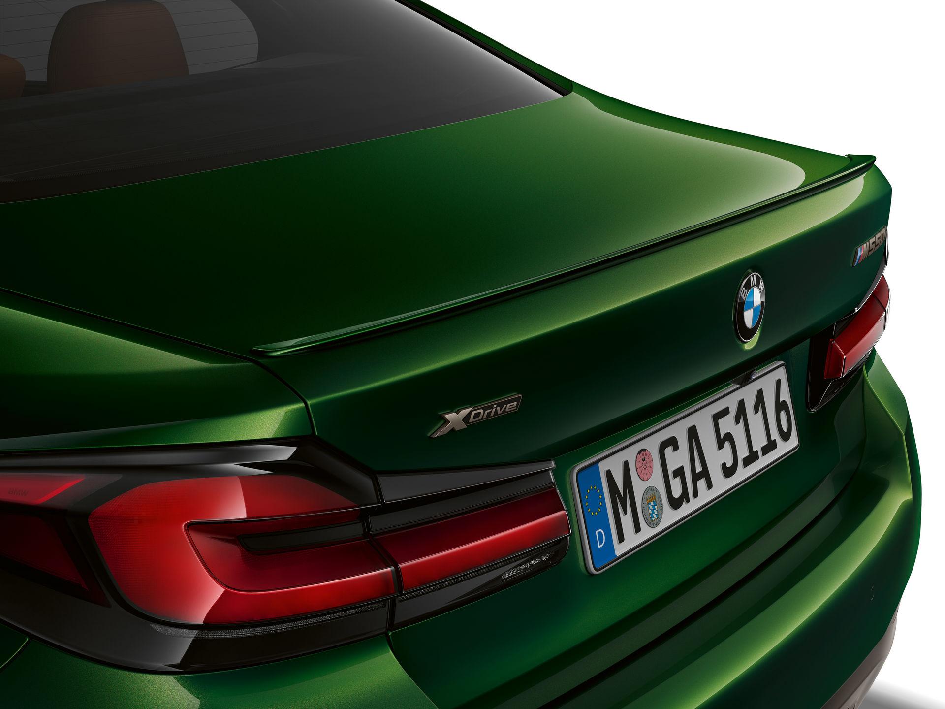 BMW-M550i-4