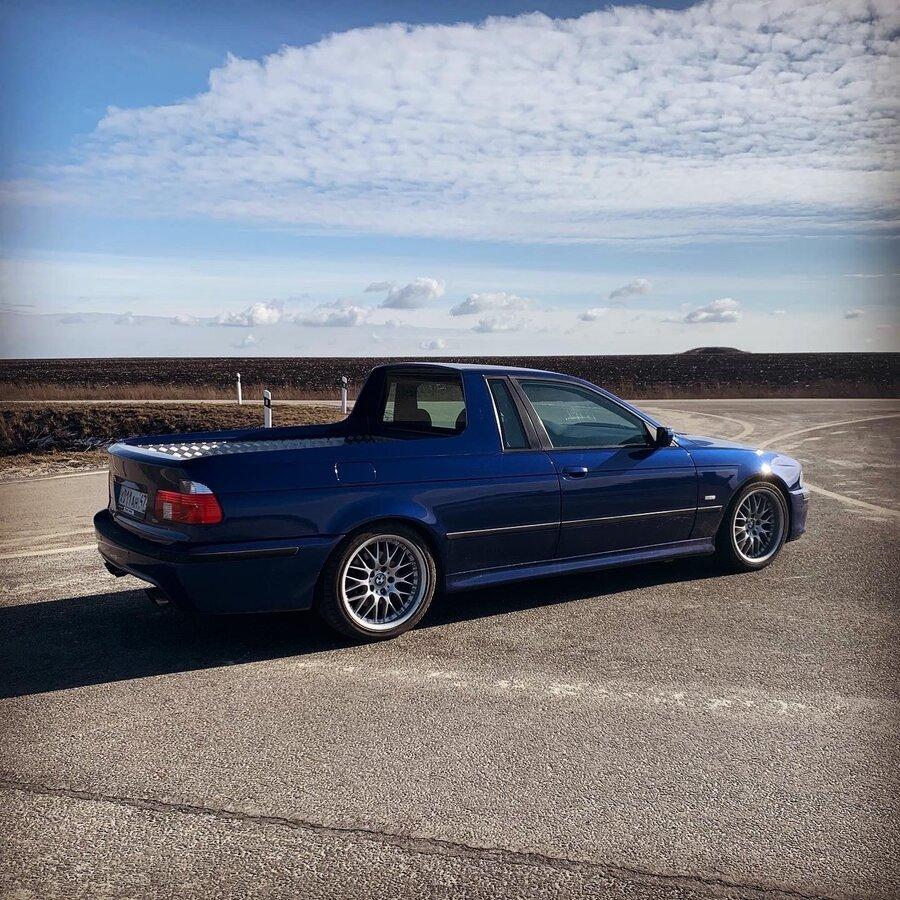 BMW-5-Series-e39-pickup-2