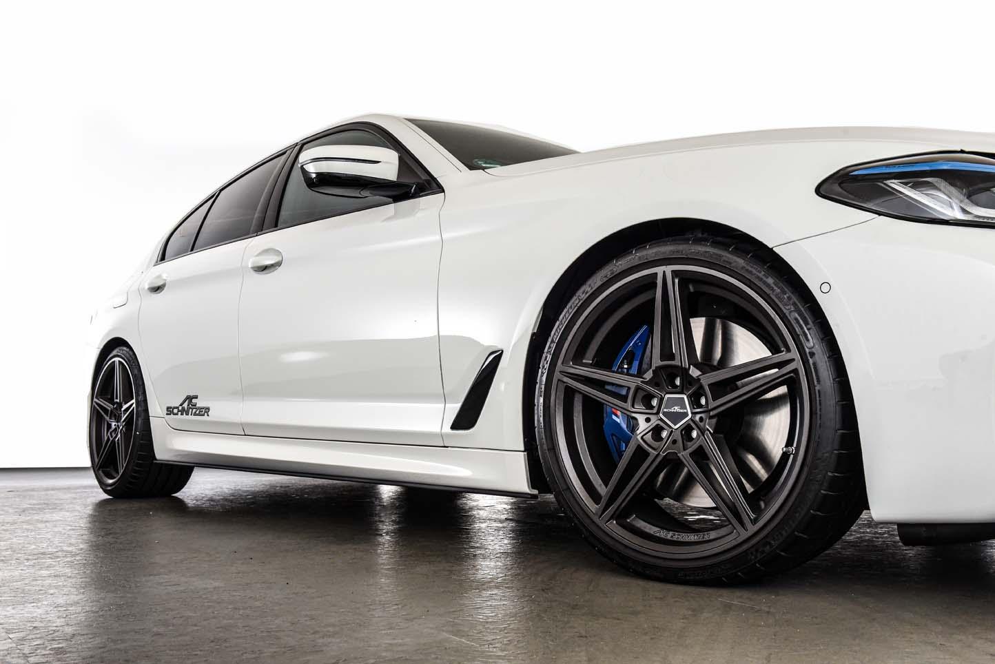 BMW_5-Series_facelift_AC_Schnitzer_0000