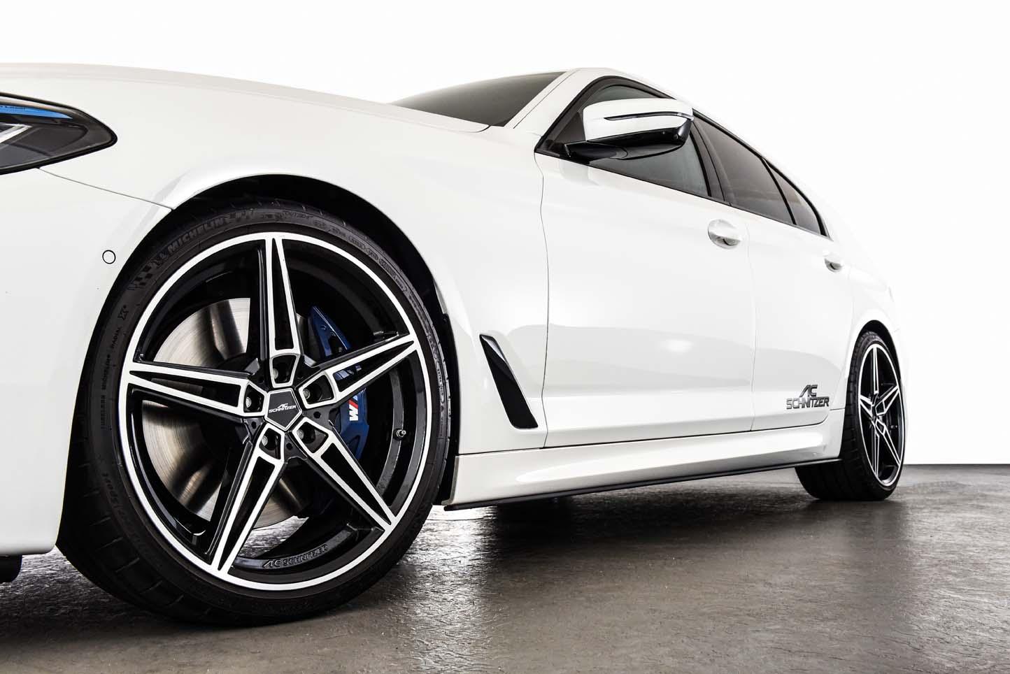 BMW_5-Series_facelift_AC_Schnitzer_0001