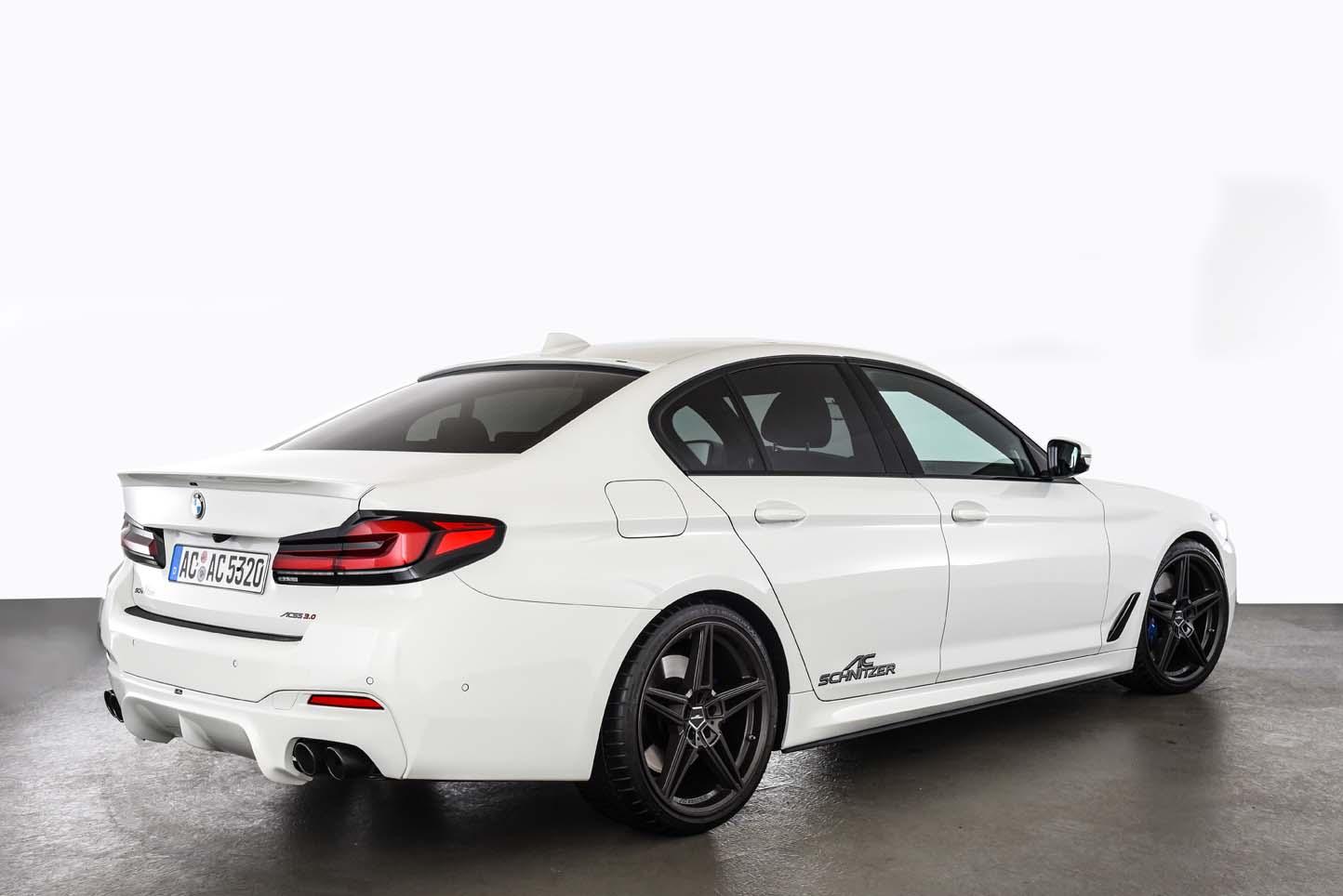 BMW_5-Series_facelift_AC_Schnitzer_0002