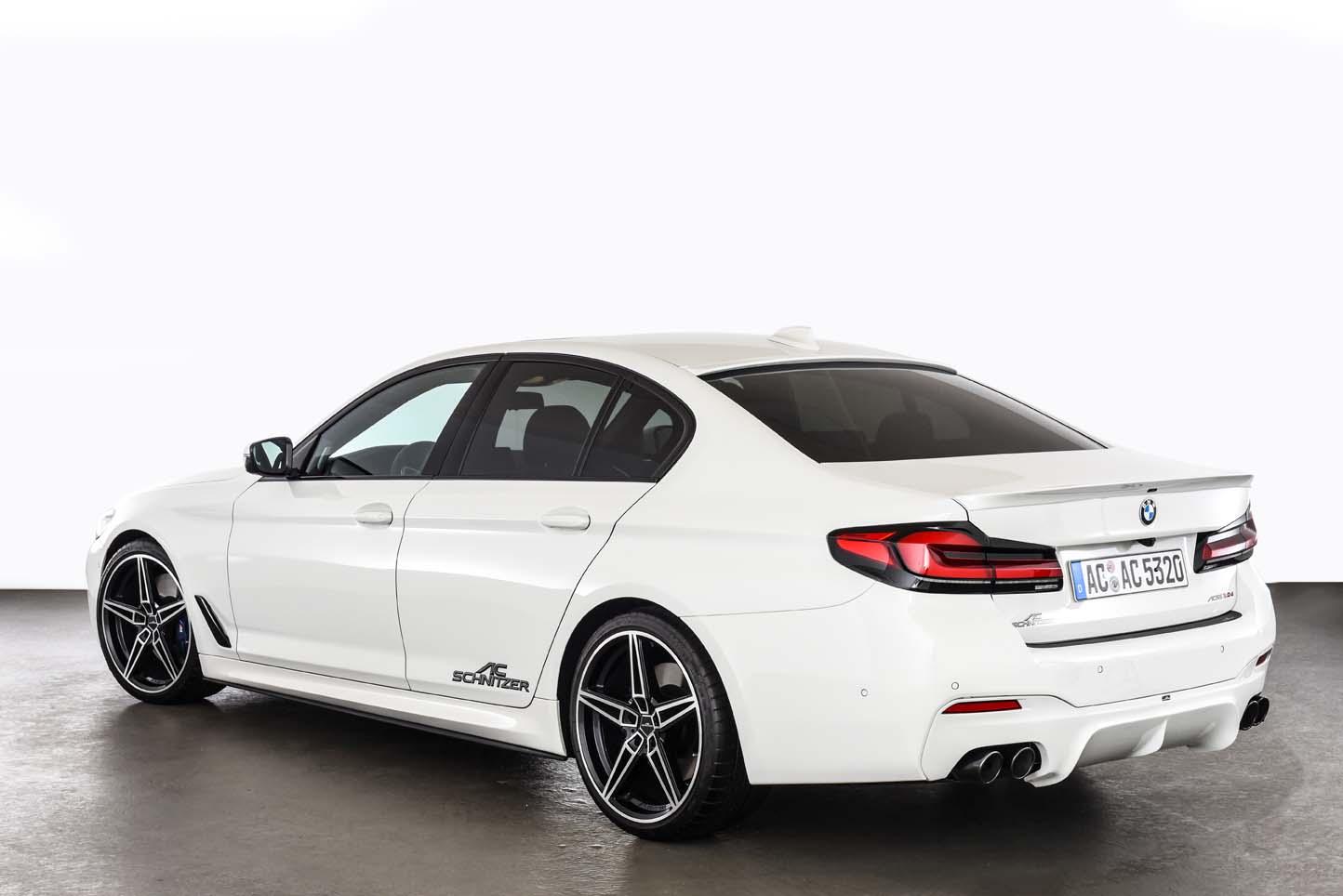 BMW_5-Series_facelift_AC_Schnitzer_0003
