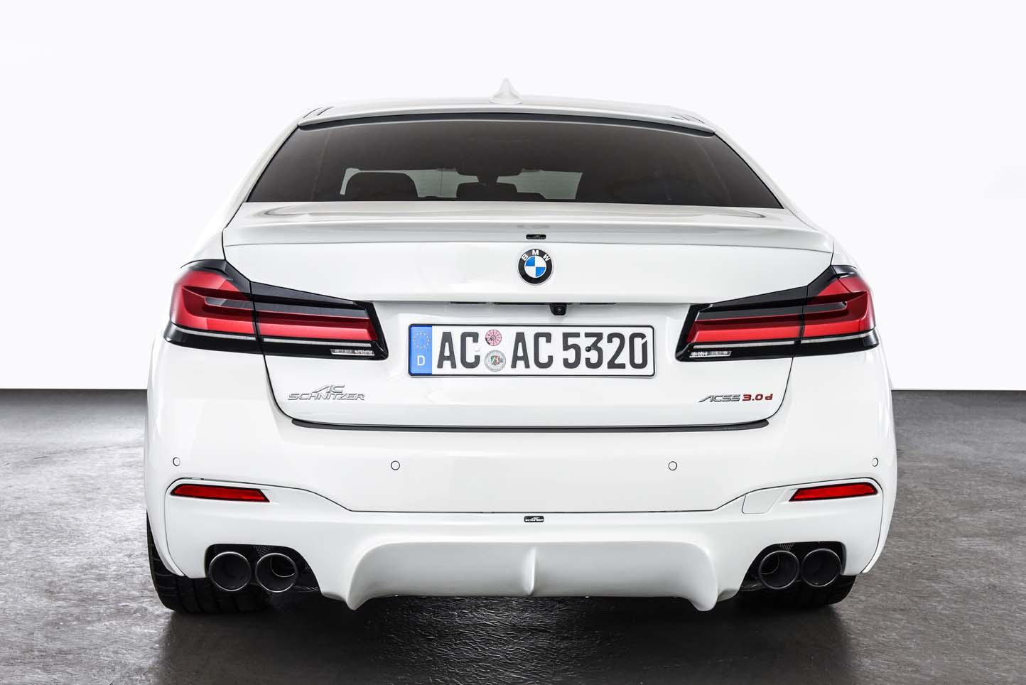 BMW_5-Series_facelift_AC_Schnitzer_0004