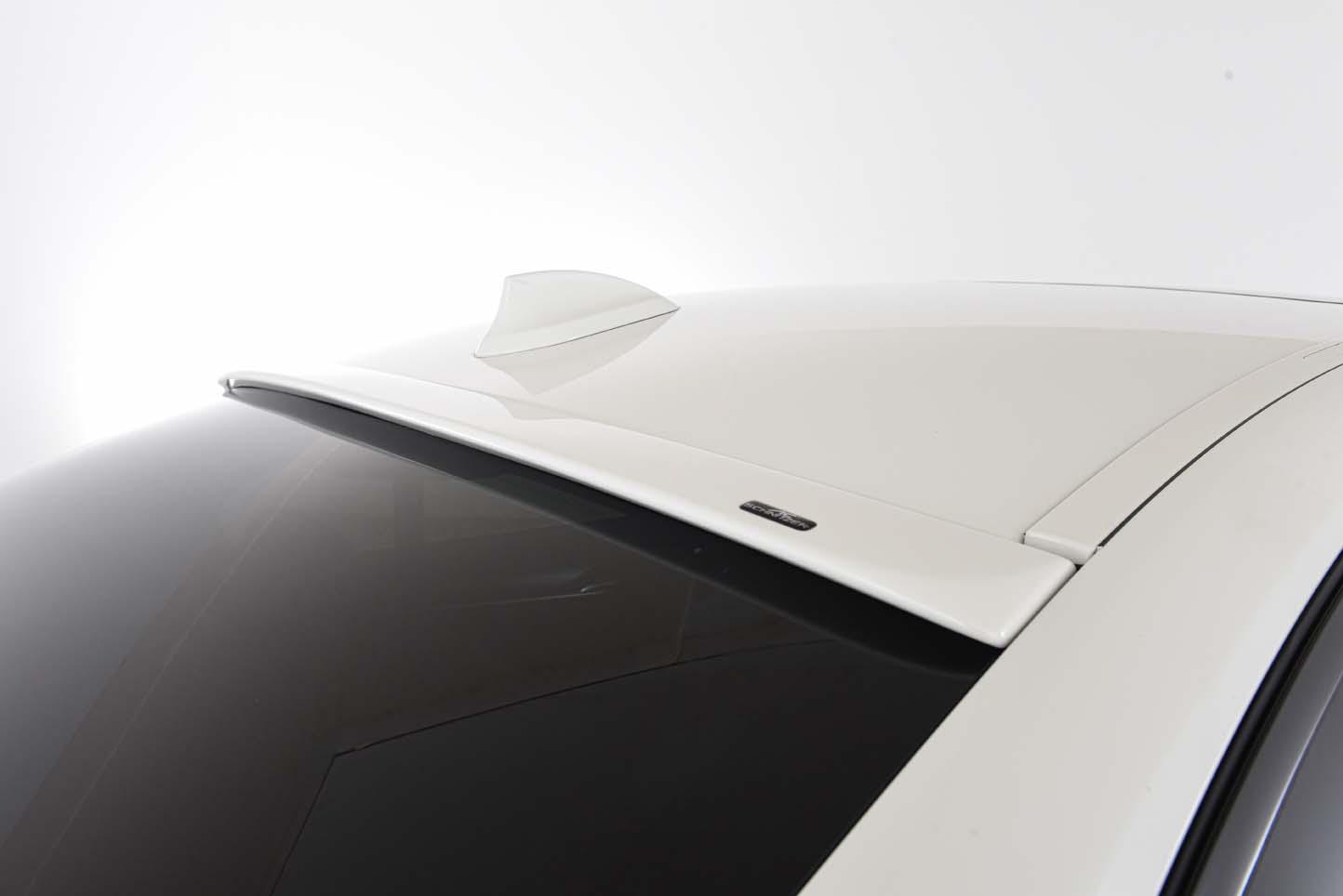 BMW_5-Series_facelift_AC_Schnitzer_0005