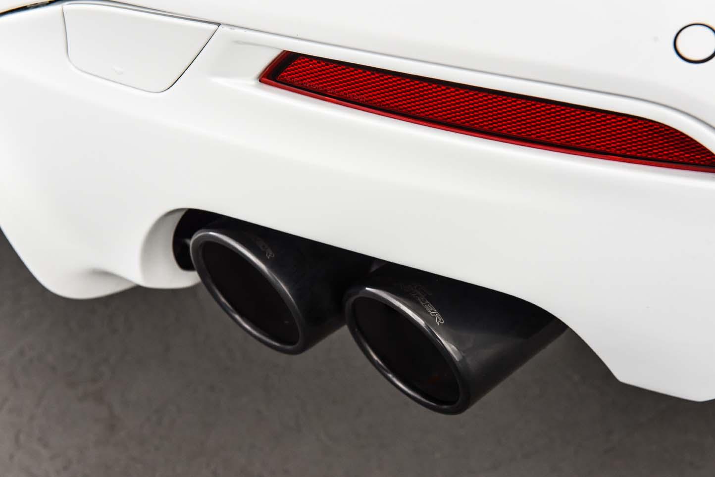 BMW_5-Series_facelift_AC_Schnitzer_0006