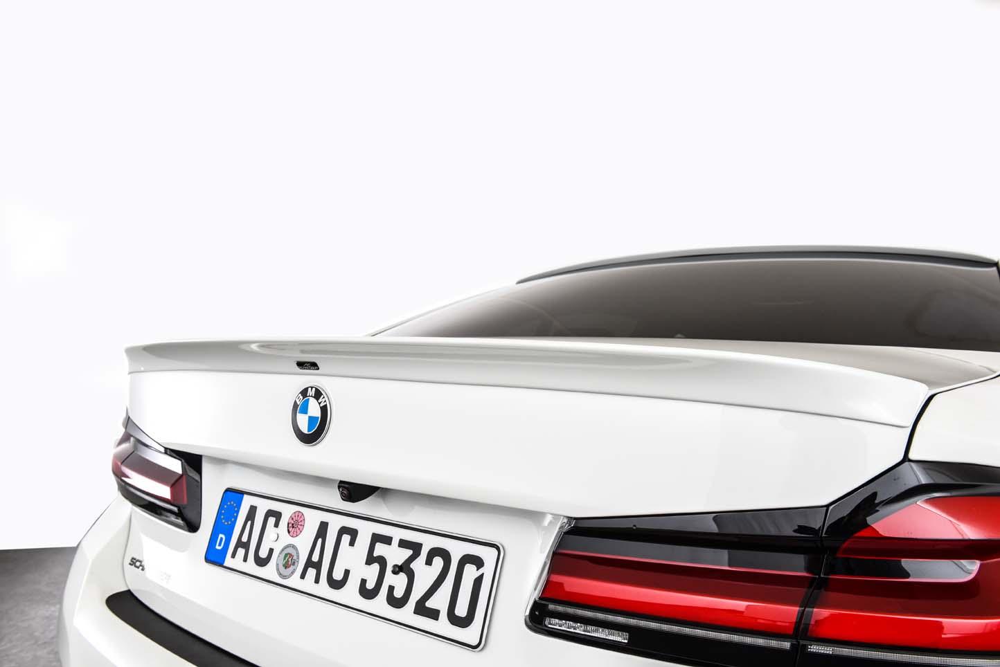 BMW_5-Series_facelift_AC_Schnitzer_0007