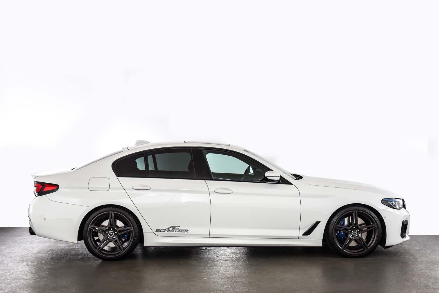 BMW_5-Series_facelift_AC_Schnitzer_0008