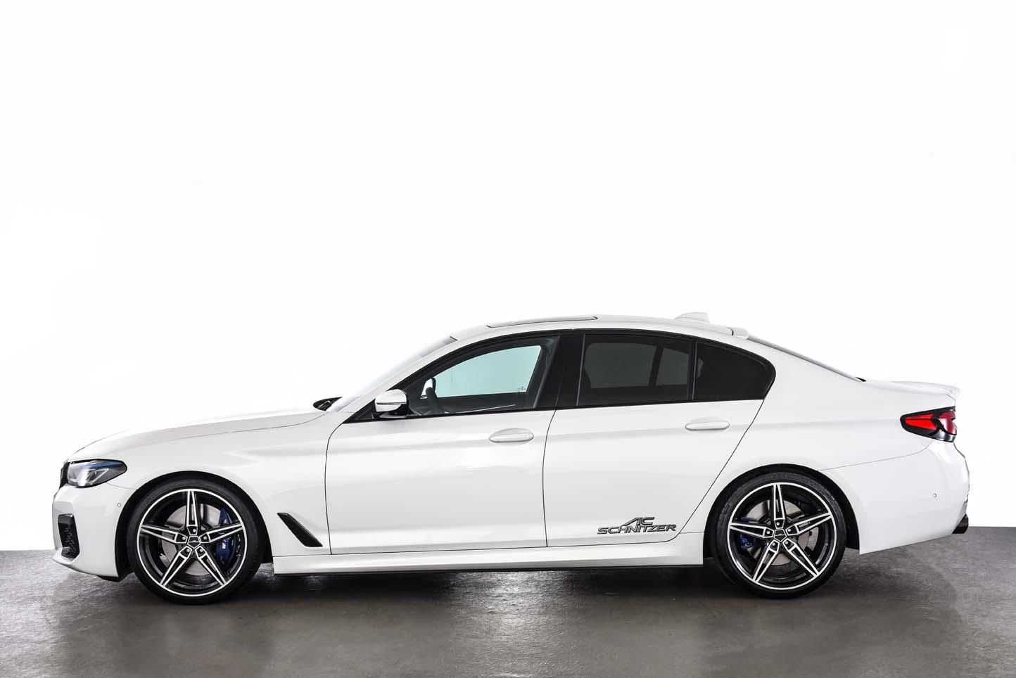 BMW_5-Series_facelift_AC_Schnitzer_0009