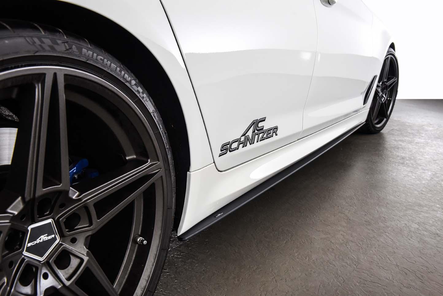 BMW_5-Series_facelift_AC_Schnitzer_0010