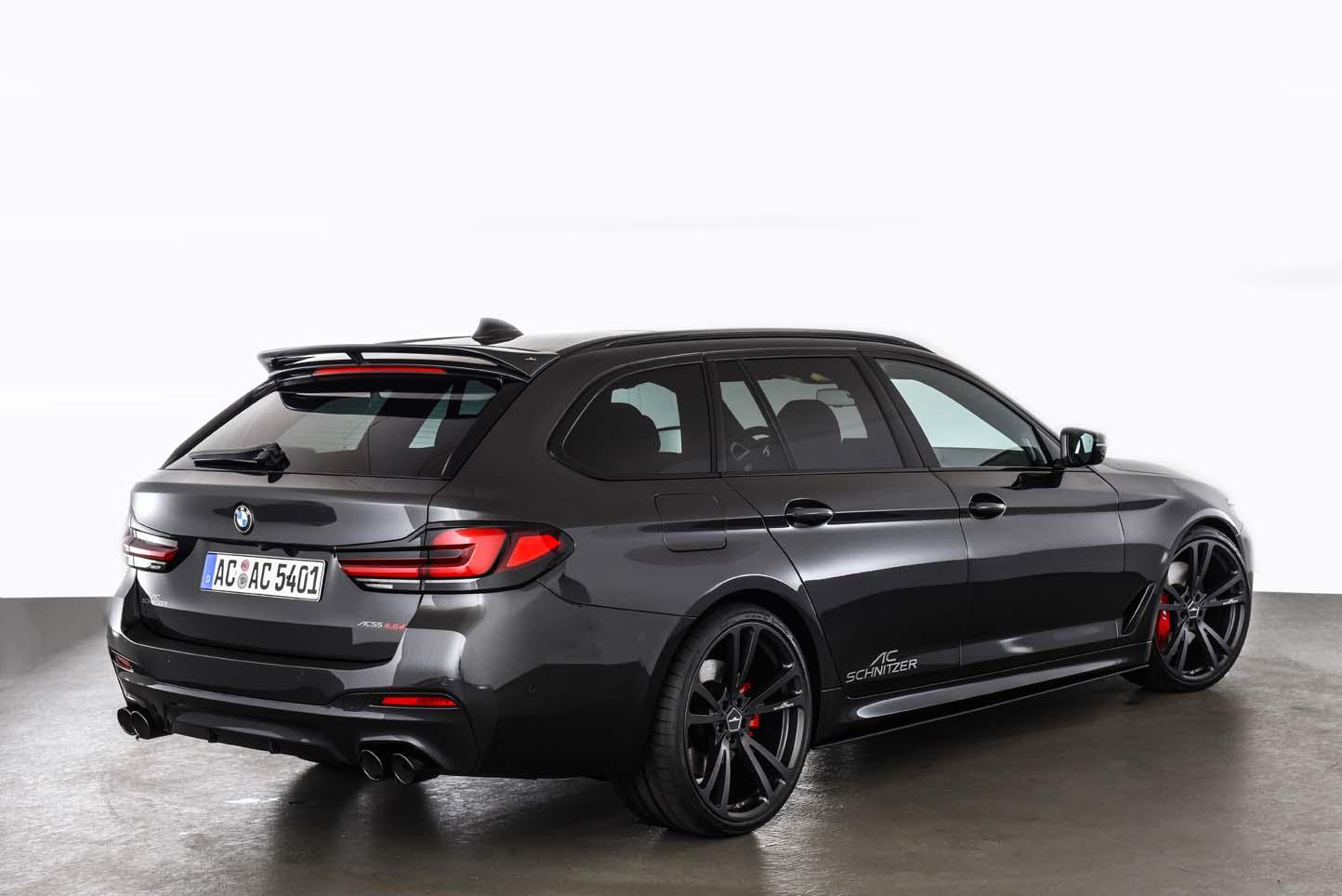 BMW_5-Series_facelift_AC_Schnitzer_0011