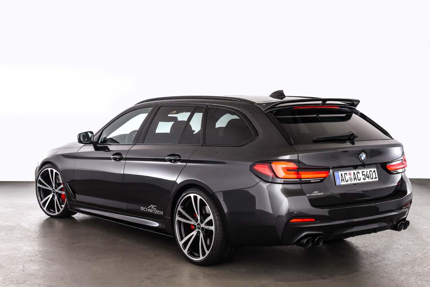 BMW_5-Series_facelift_AC_Schnitzer_0012