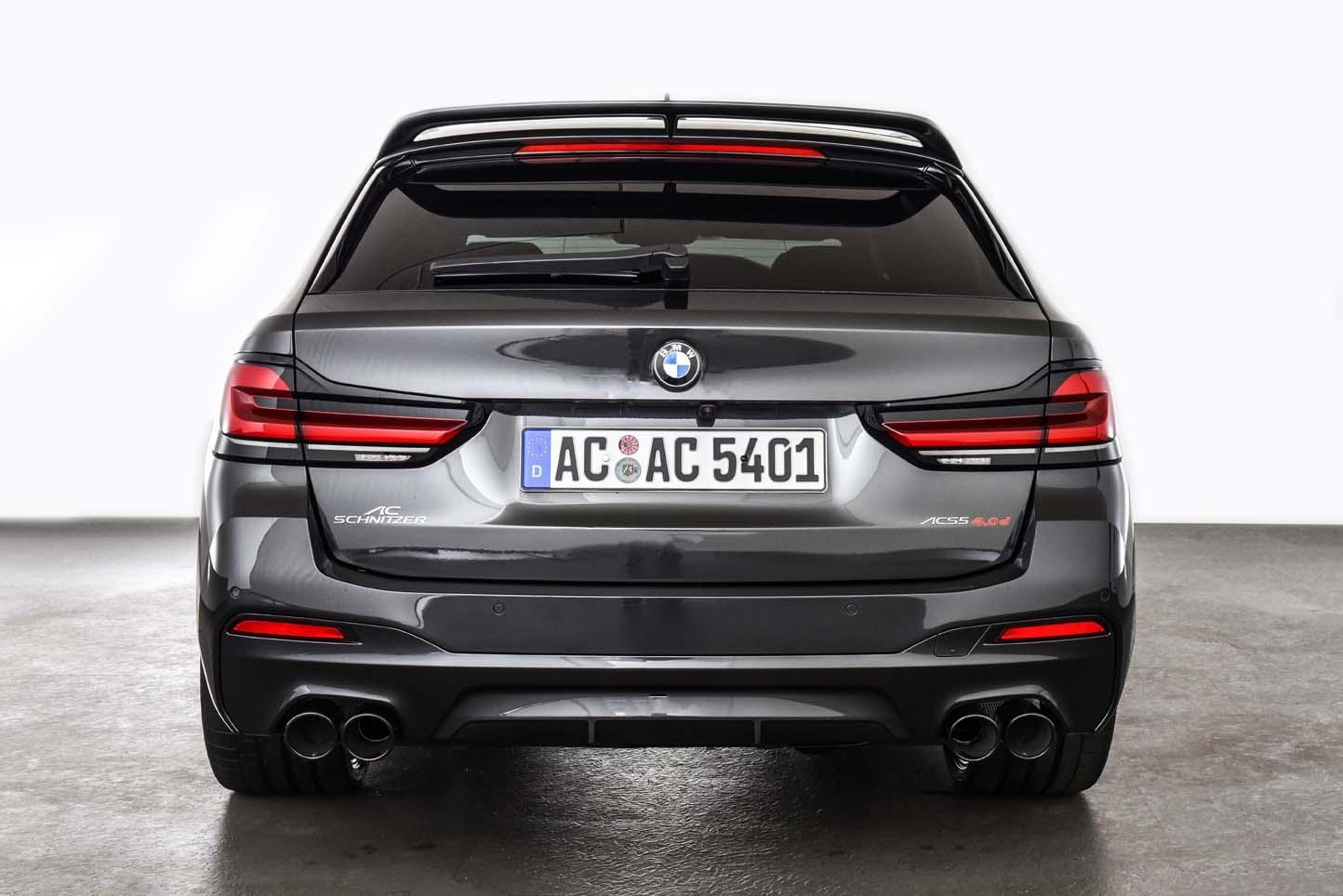 BMW_5-Series_facelift_AC_Schnitzer_0013