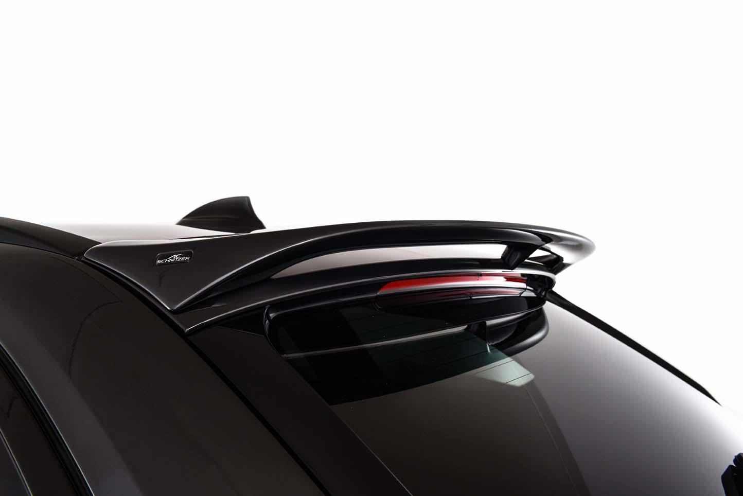 BMW_5-Series_facelift_AC_Schnitzer_0014