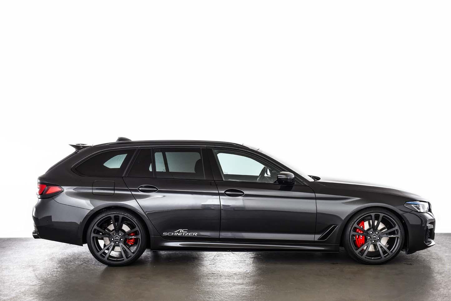 BMW_5-Series_facelift_AC_Schnitzer_0015
