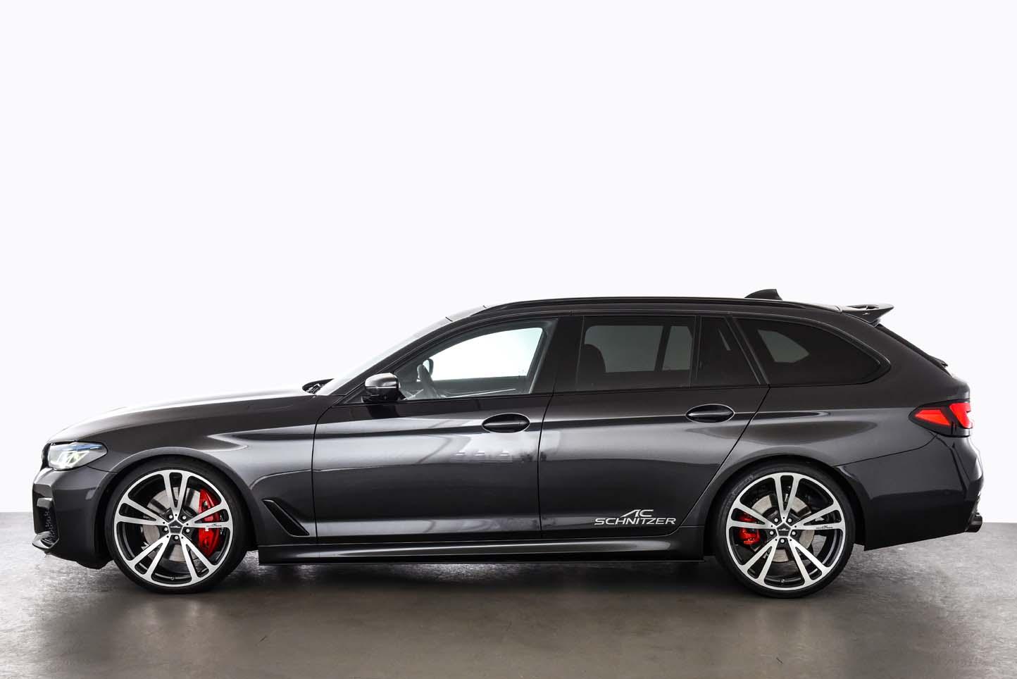 BMW_5-Series_facelift_AC_Schnitzer_0017