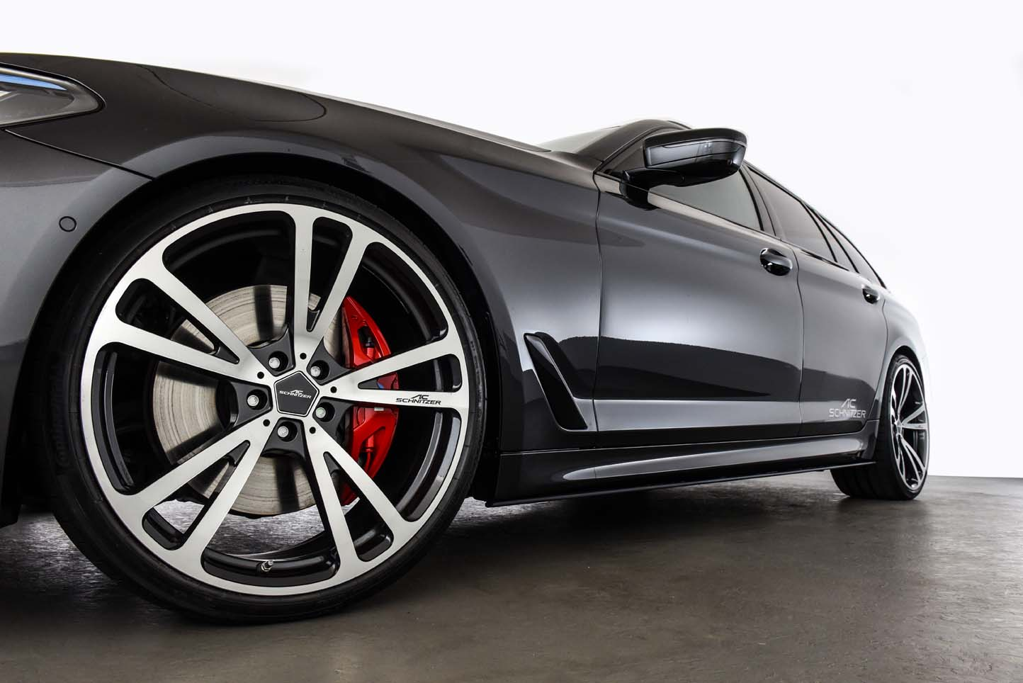 BMW_5-Series_facelift_AC_Schnitzer_0018