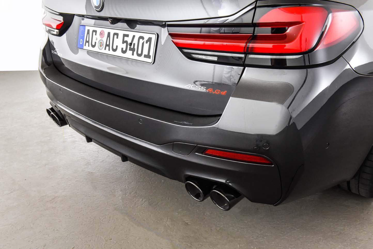 BMW_5-Series_facelift_AC_Schnitzer_0020