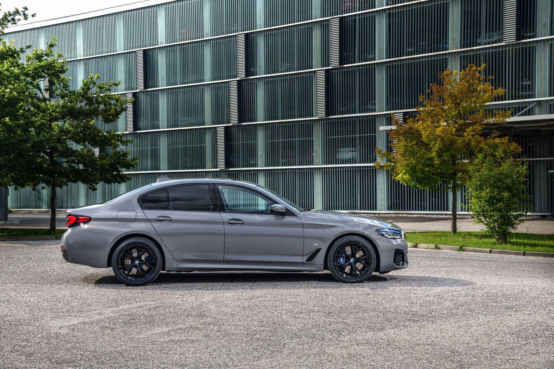BMW-545e-xDrive-7