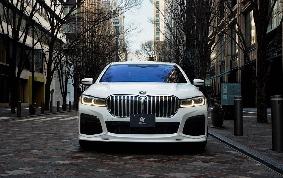 BMW-7-serie-3D-Design-1