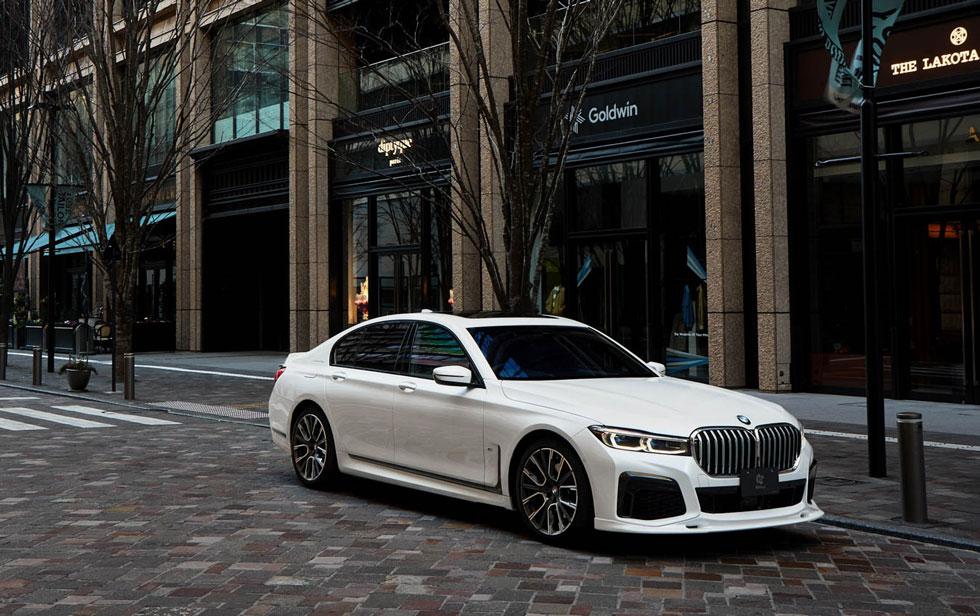 BMW-7-serie-3D-Design-2