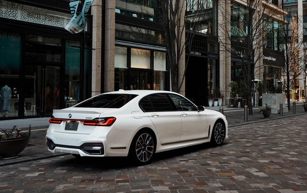 BMW-7-serie-3D-Design-3