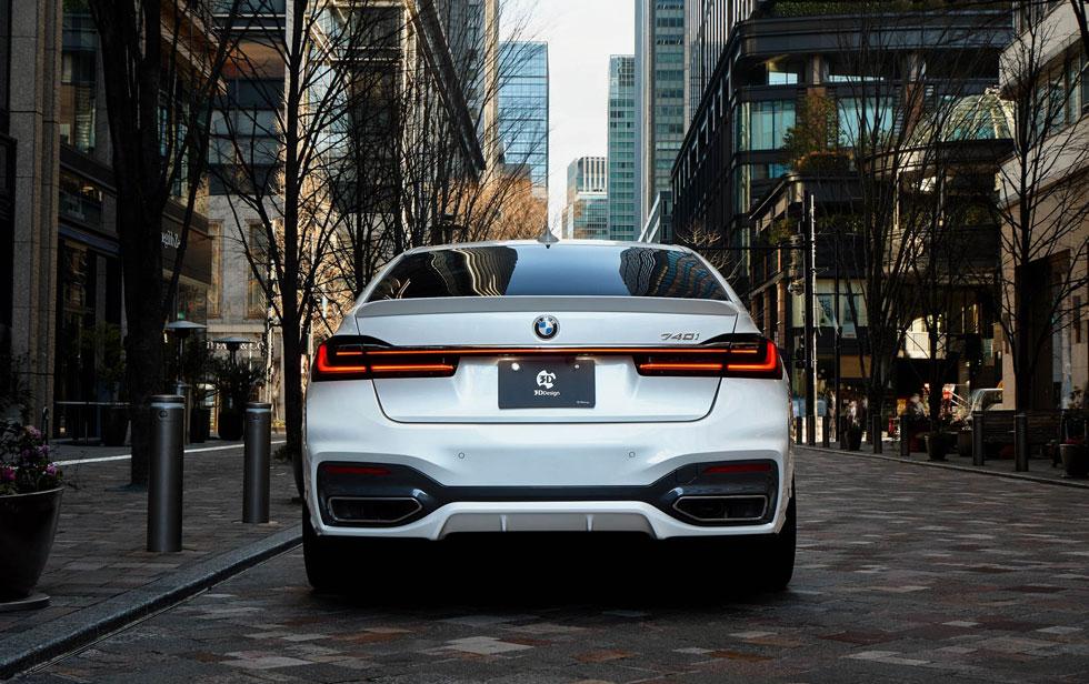 BMW-7-serie-3D-Design-4