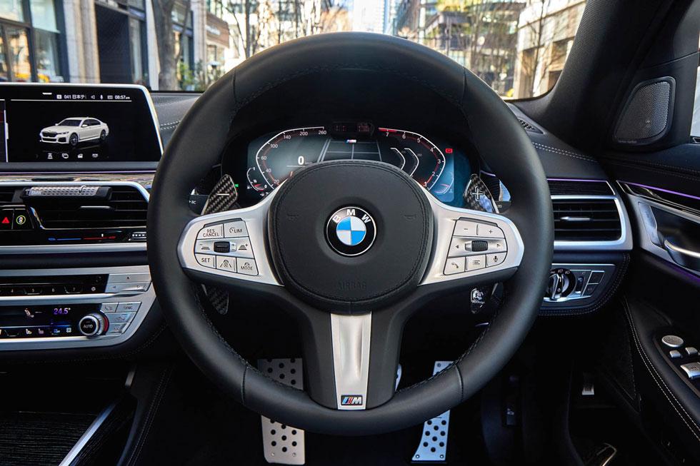 BMW-7-serie-3D-Design-5