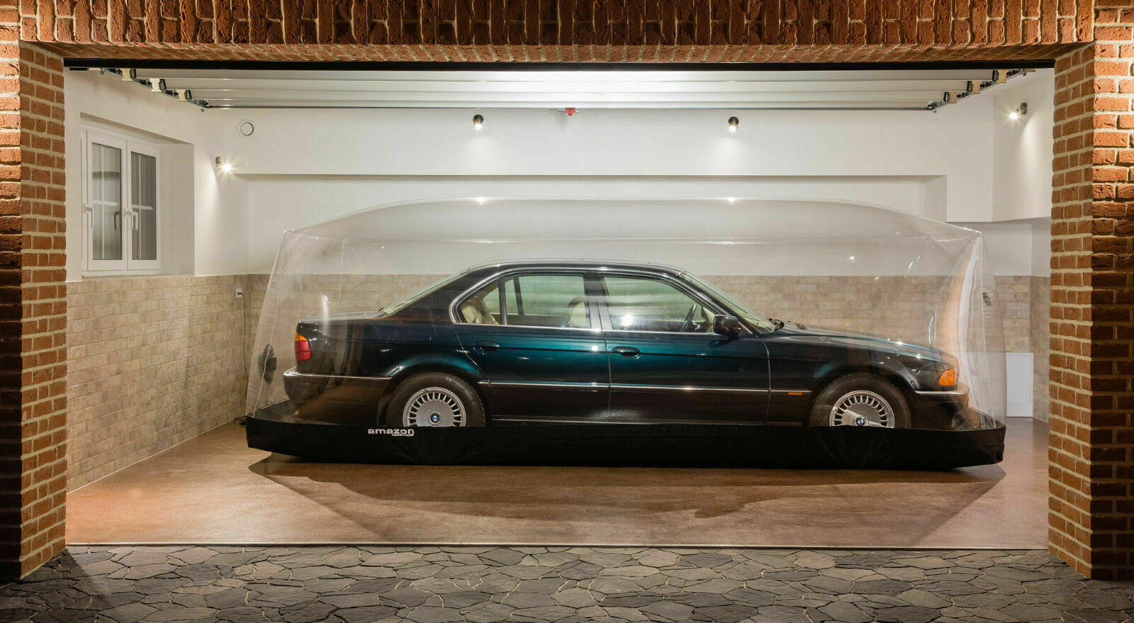 BMW-7-series-740i-1998-for-sale-1